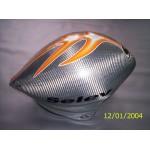 Helm Art.Nr. 15