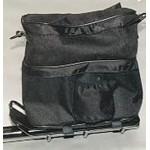 Gepäcksträgertasche
